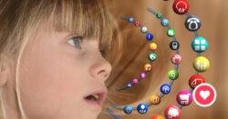 hvad er autisme