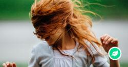 Hvor kommer vinden fra