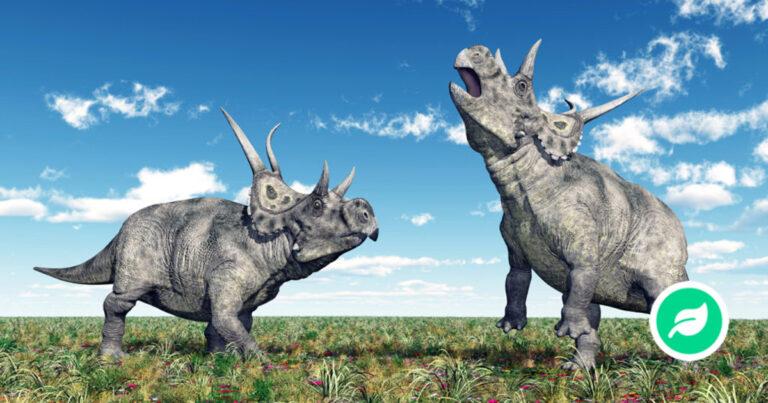 hvorfor uddøde dinosaurerne