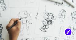 Hvordan laver man tegnefilm?
