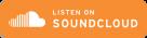 soundcloud-badge-9309821a